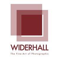 Widerhall
