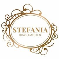 Brautmoden Center Stefania