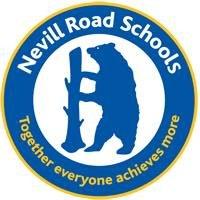 Neville Road Primary