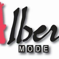 Albers Mode