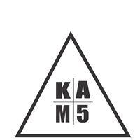 Kam'5 Shop