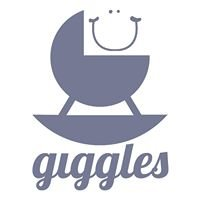 giggles BABY & UP