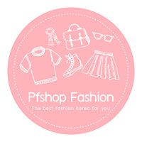 Pfshop by Imeetyou