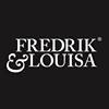 Fredrik & Louisa Strømmen