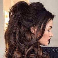 Hair & Beauty Essentials