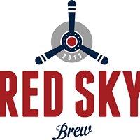 Red Sky Brew