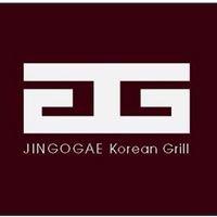 Jingogae