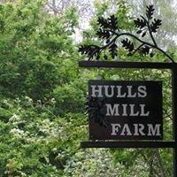 Hulls Mill Farm