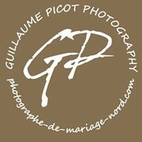 Guillaume Picot Photography-photographe mariage nord