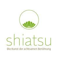 Shiatsupraxis Sigrid Braunsperger