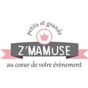 Zmamuse.com