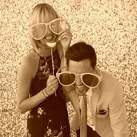 Photo Booth - South Sound Events Dunsborough