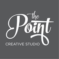 The Point Creative Studio