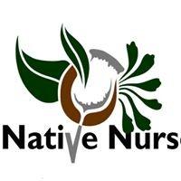 Australian Native Nursery