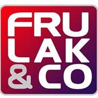 FruLak & Co