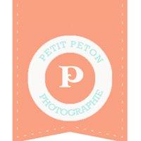 Petit Peton - Photographe bébé, grossesse, famille Paris et Val de Marne