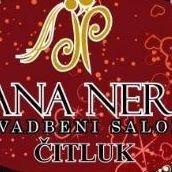 Svadbeni salon Ana Neri