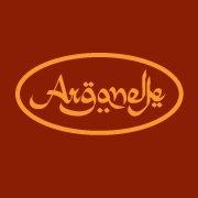 Arganelle - Huile d'Argan Bio