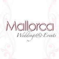 Mallorca Weddings & Events