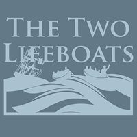 The Two Lifeboats - Sheringham