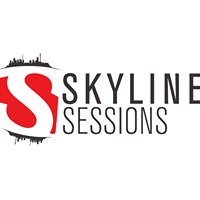 Skyline Sessions JHB
