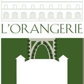 Orangerie Château Lacoste