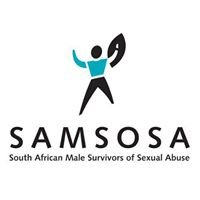 South African Male Survivors of Sexual Abuse