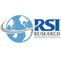 Re:Search International
