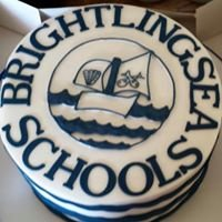 Brightlingsea Infant and Junior Schools PTA Events