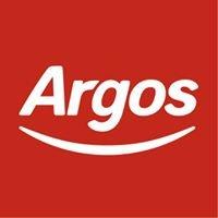 Argos Eltham