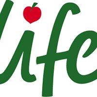 Hälsobutiken Life, Kv. Caroli