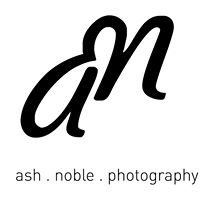 Ash Noble Photography