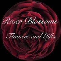River Blossoms