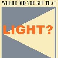 Where did you get that light.com