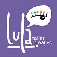 Lula Taller Creativo