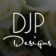 DJP Designs