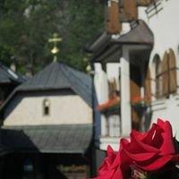 Манастир Ловница