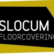 Slocum Floorcoverings