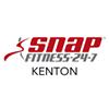 Snap Fitness Kenton - Harrow