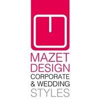 Mazet Design