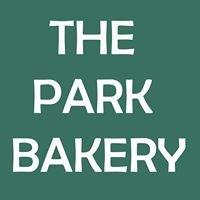 The Park Bakery
