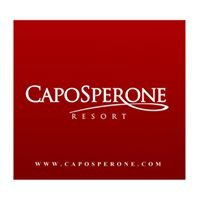 Caposperone