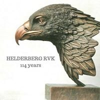 Helderberg Rugby Klub
