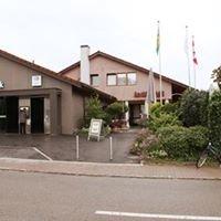 Landgasthof Aachbrüggli