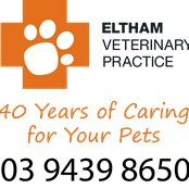 Eltham Veterinary Practice