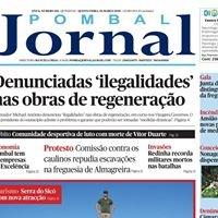 Pombal Jornal