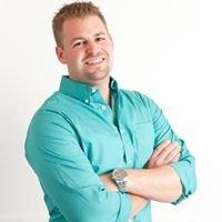 Brandon Ferrell Minear Real Estate, LLC