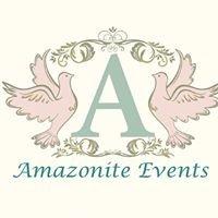 Amazonite Events