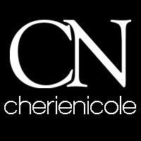 Cherie Nicole - Make-Up Artist . Hairstylist . Nail Technician