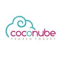 Coconube